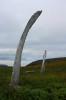 Whale bone alley luogo sacro di sepoltura - Copia