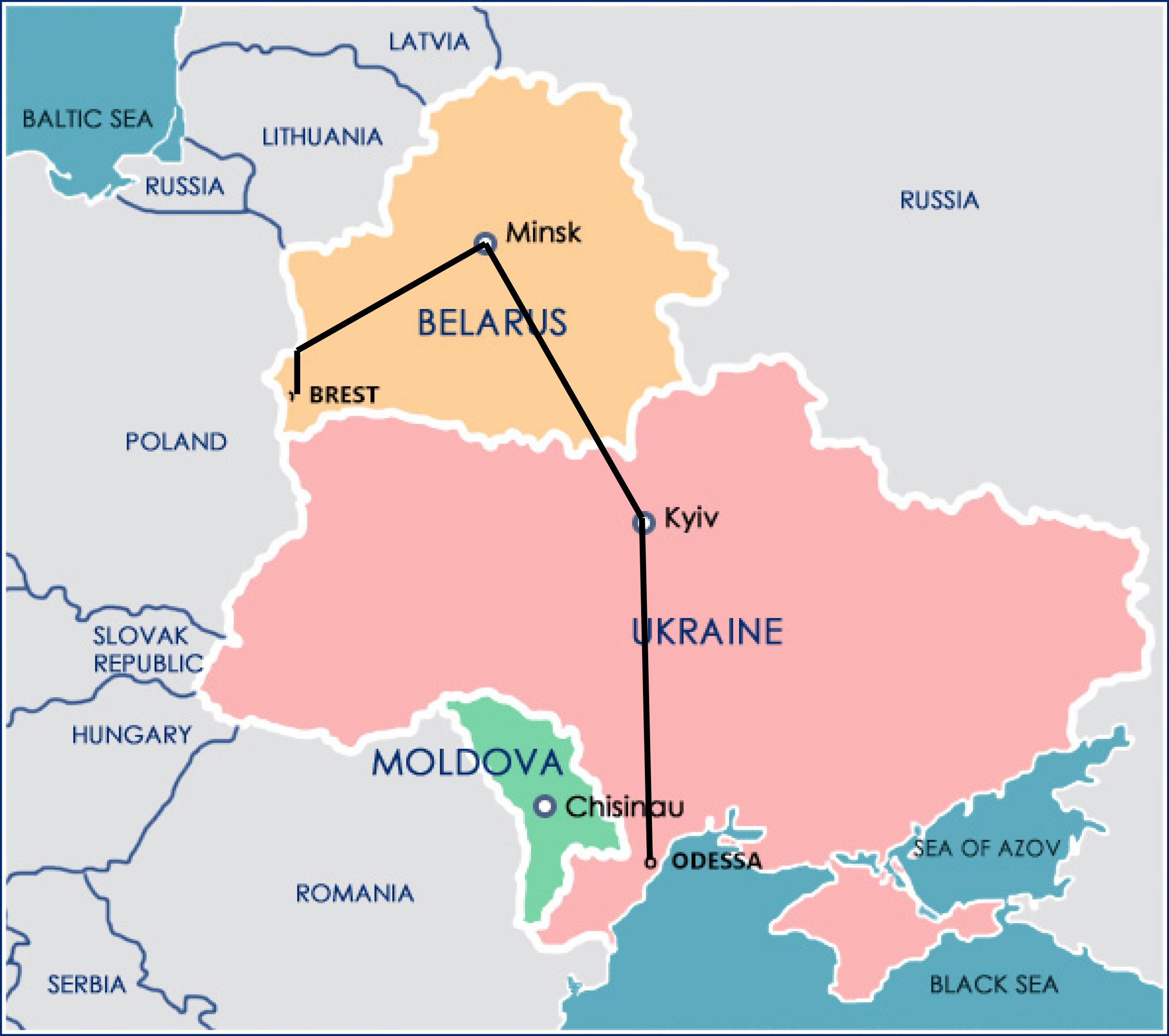 Moldova.jpg