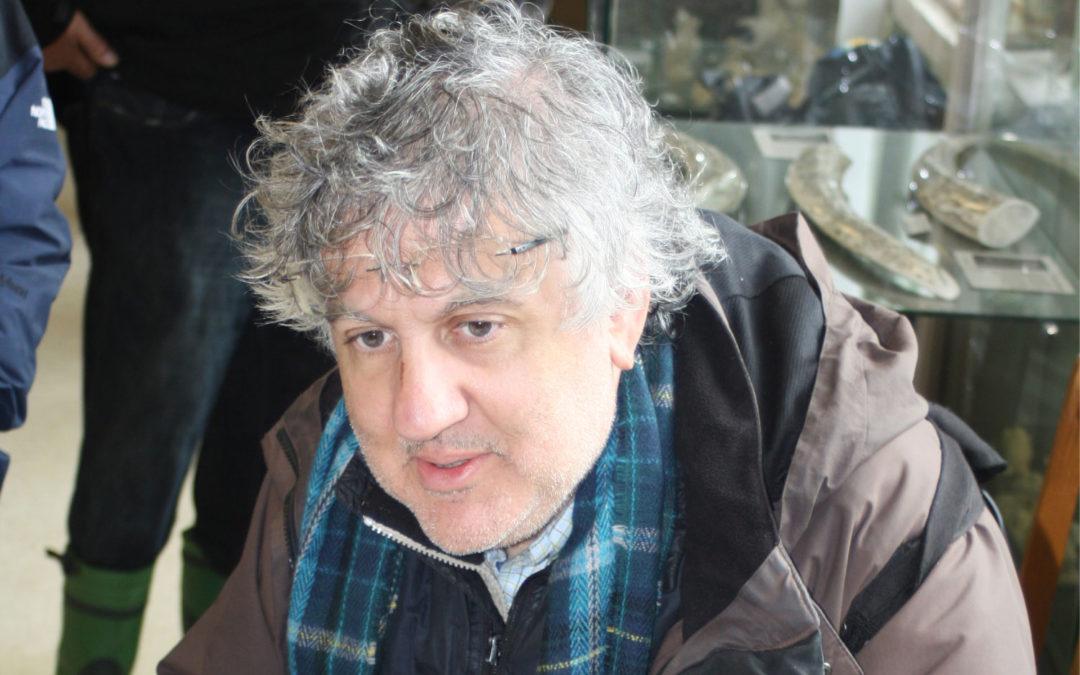 Fabio Malgaretti