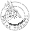 Viaggi Polari