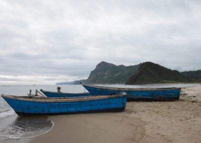 SEA CHILBO